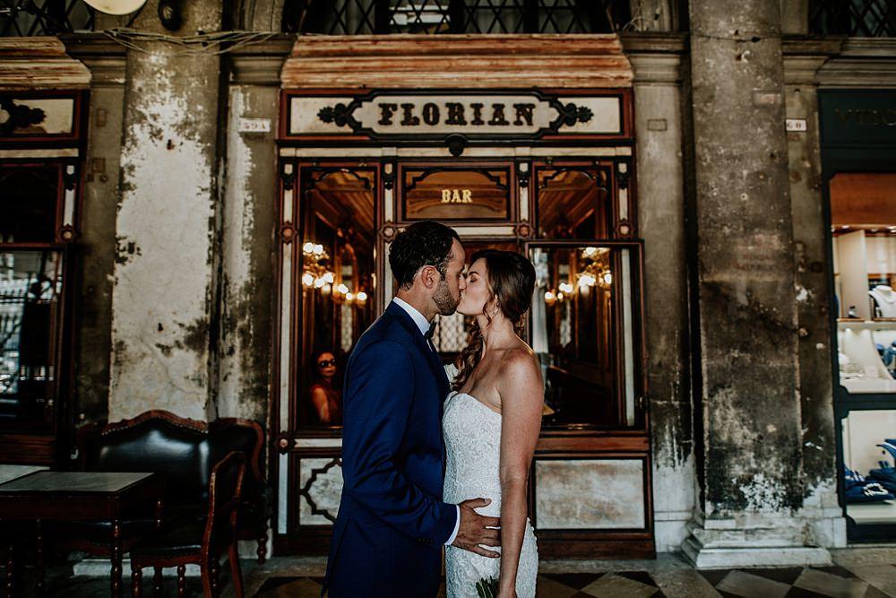 fotografo-matrimonio-venezia-non-convenzionale 0051