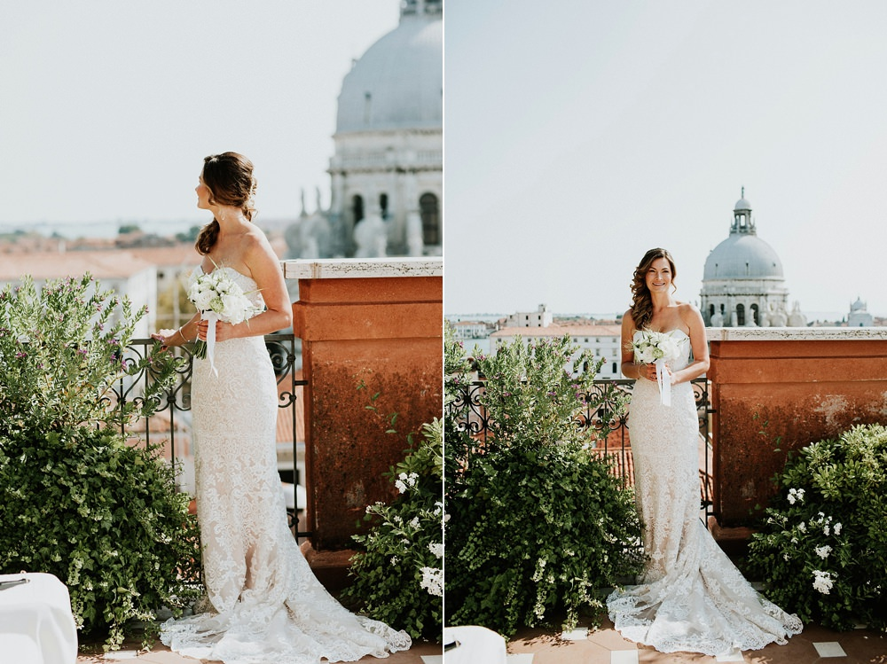 fotografo-matrimonio-westin-europa-regina 0022