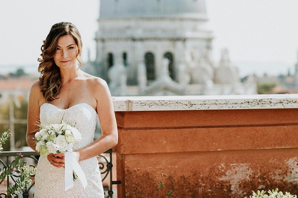 fotografo-matrimonio-westin-europa-regina 0024