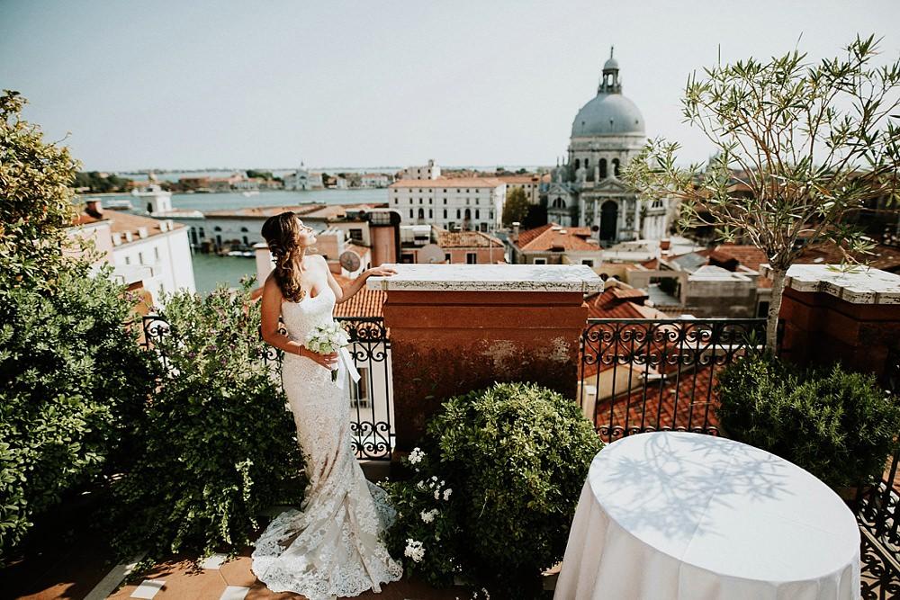 fotografo-matrimonio-westin-europa-regina 0025