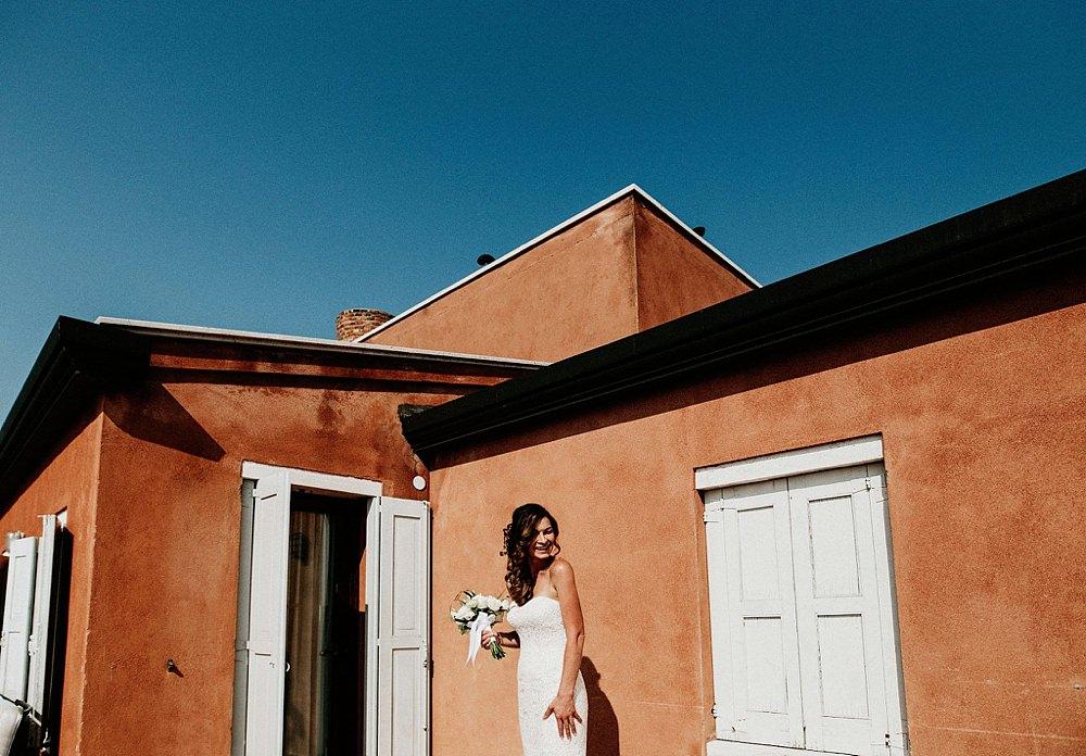 fotografo-matrimonio-westin-europa-regina 0026
