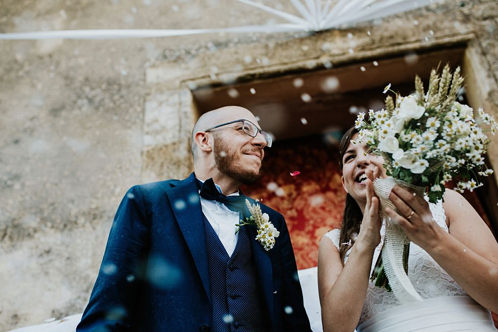matrimonio-chiesa-san-pietro-apostolo-negrar- 0039