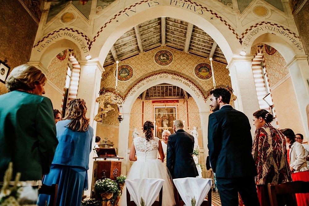 matrimonio-chiesa-valpolicella- 0031