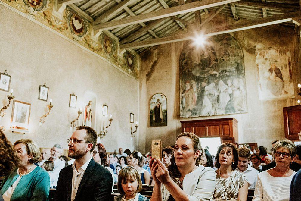 matrimonio-chiesa-valpolicella- 0032