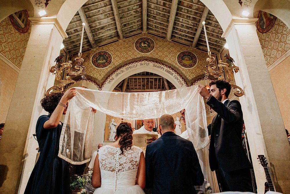 matrimonio-chiesa-valpolicella- 0034
