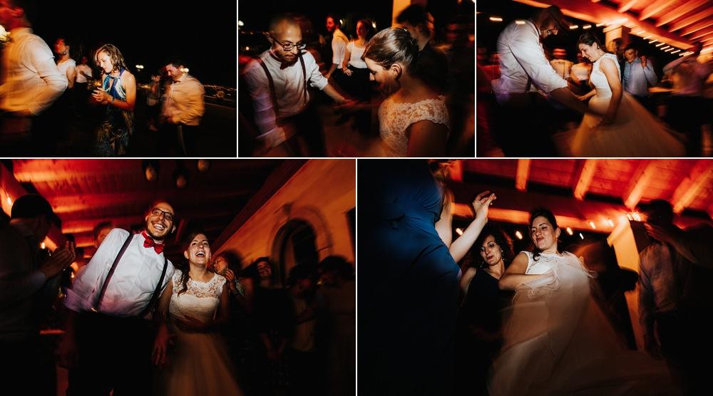 matrimonio-negrar-verona 0055