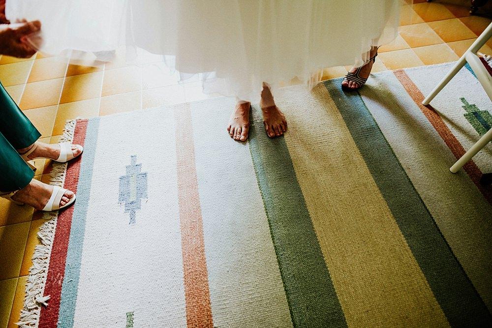 preparativi-matrimonio-verona- 0020
