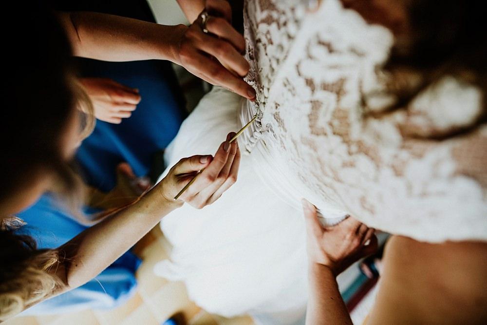preparativi-matrimonio-verona- 0021