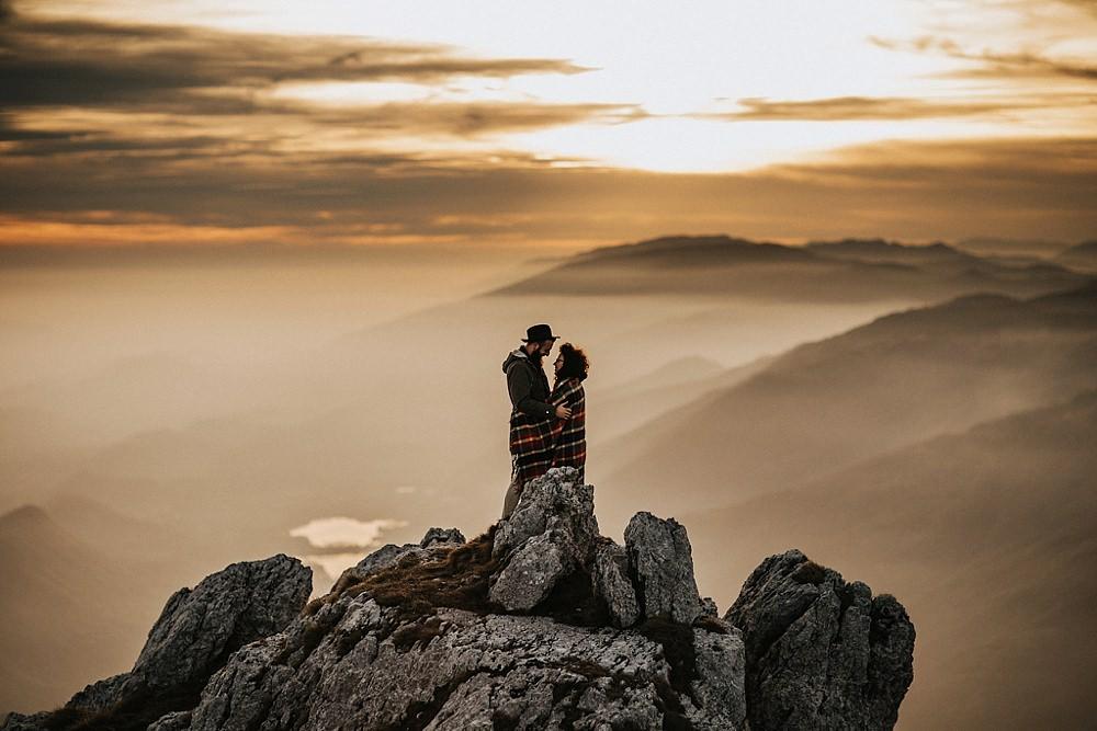foto-coppia-hipster-bosco-del-cansiglio_0039
