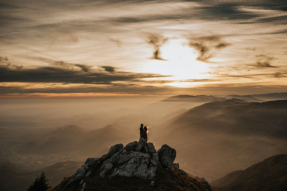 foto-coppia-hipster-bosco-del-cansiglio_0040