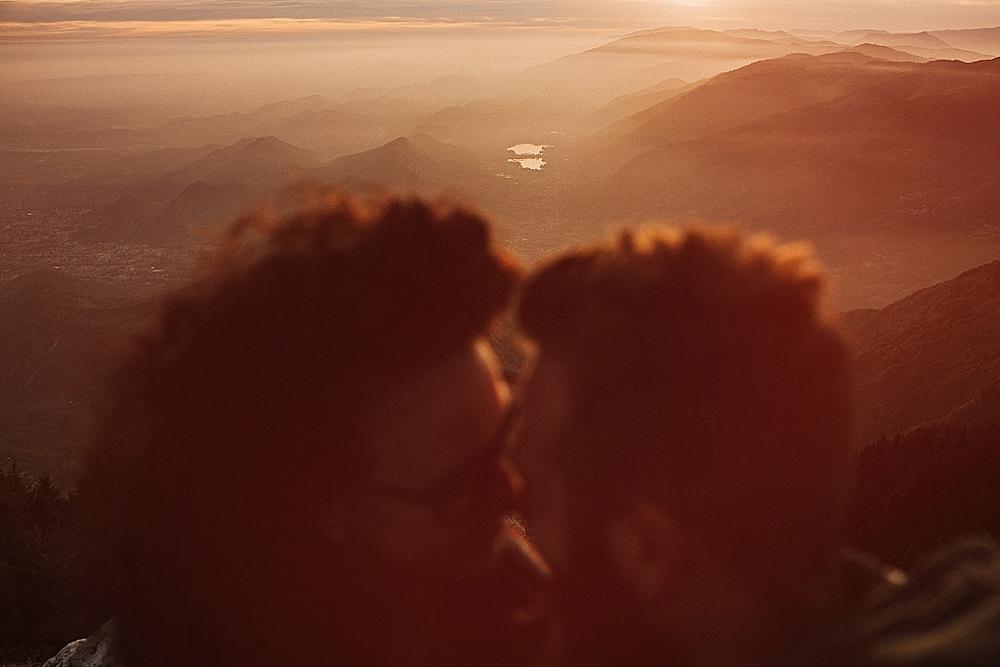 foto-coppia-hipster-bosco-del-cansiglio_0041