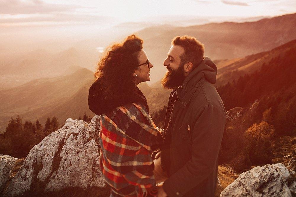 foto-coppia-hipster-bosco-del-cansiglio_0042