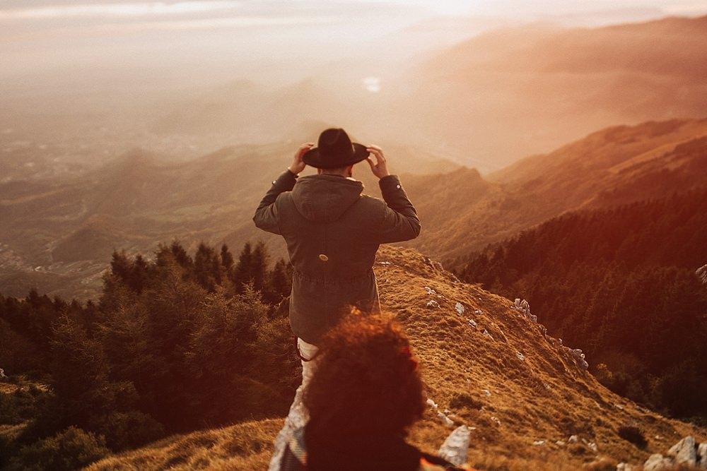foto-coppia-hipster-bosco-del-cansiglio_0045