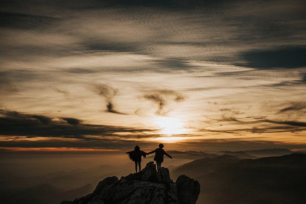 foto-coppia-hipster-bosco-del-cansiglio_0046