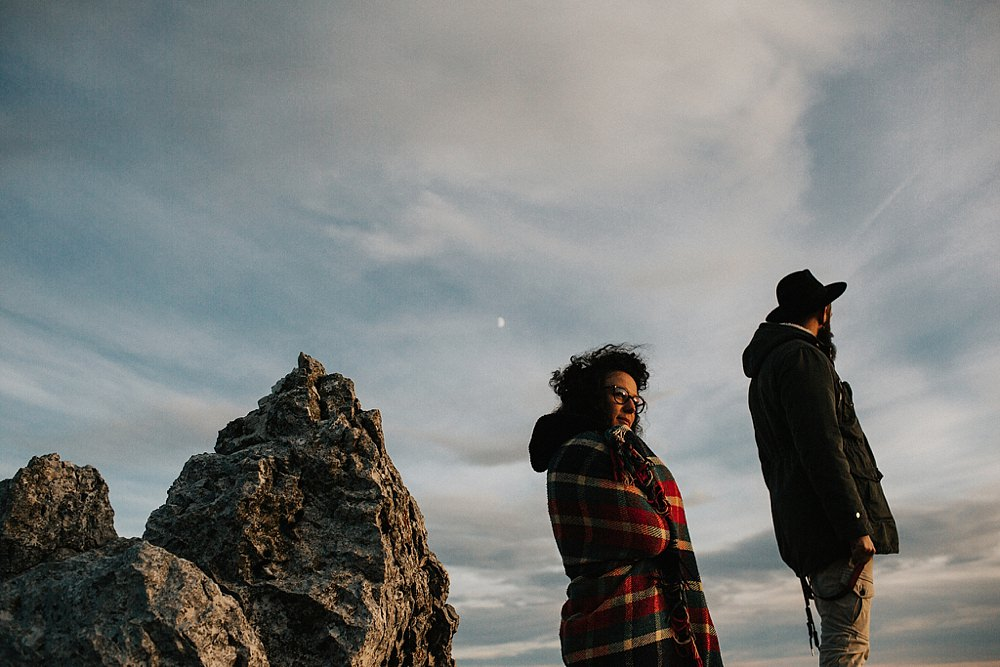 foto-coppia-hipster-bosco-del-cansiglio_0047
