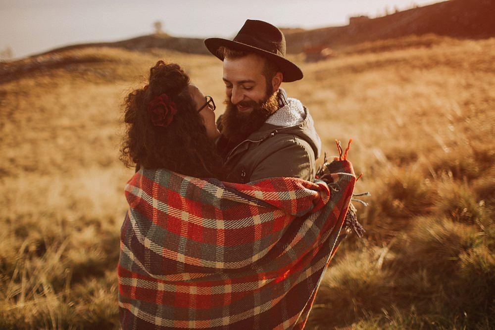 foto-ritratti-di-coppia-fidanzati-tramonto_0024