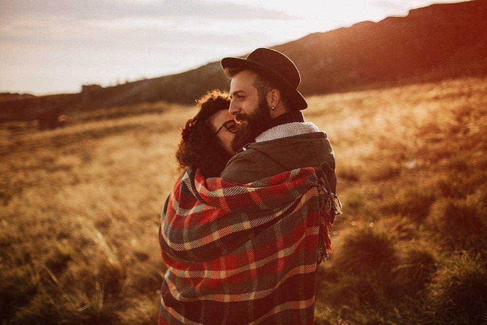 foto-ritratti-di-coppia-fidanzati-tramonto_0025