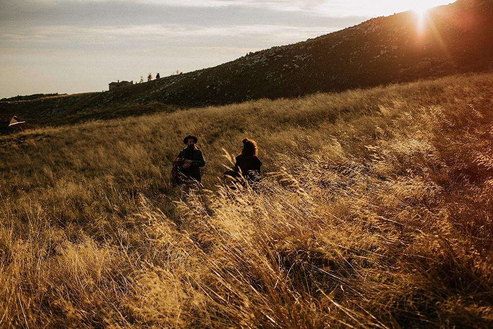foto-ritratti-di-coppia-fidanzati-tramonto_0026