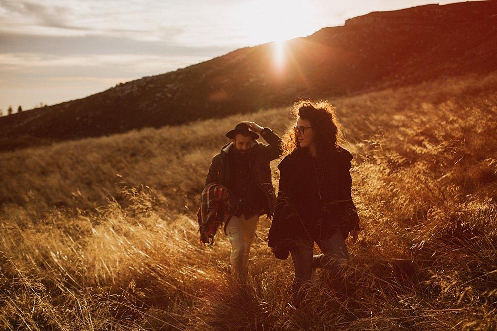 foto-ritratti-di-coppia-fidanzati-tramonto_0027