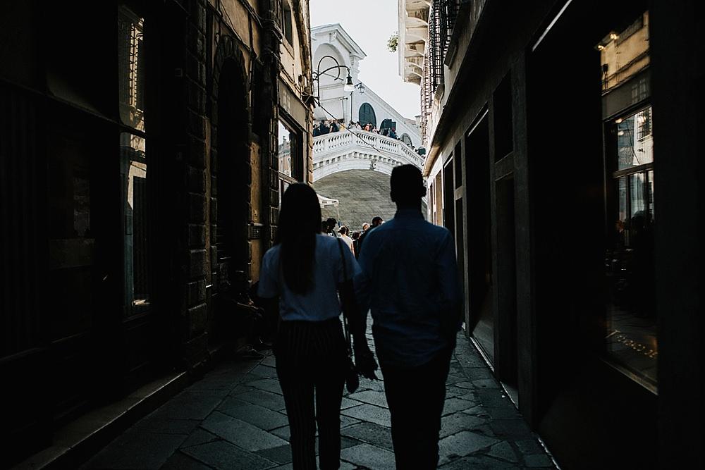 fotografo-di-matrimonio-non-convenzionale-a-venezia 0016