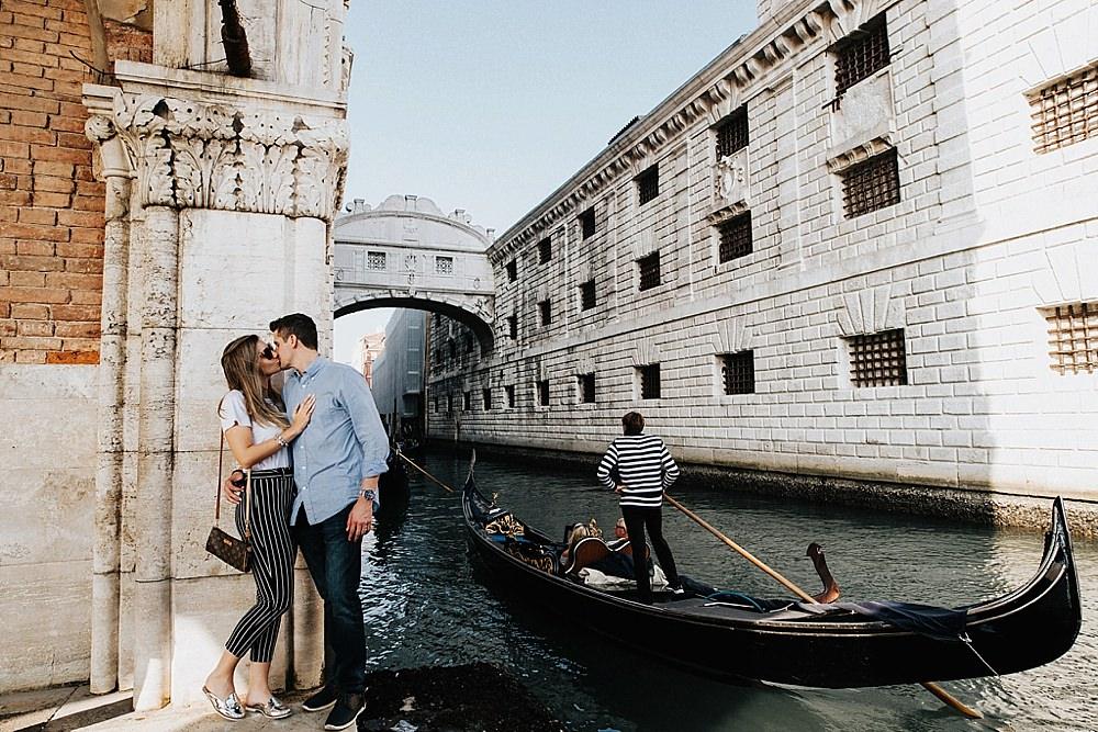 proposta-di-matrimonio-a-venezia 0004