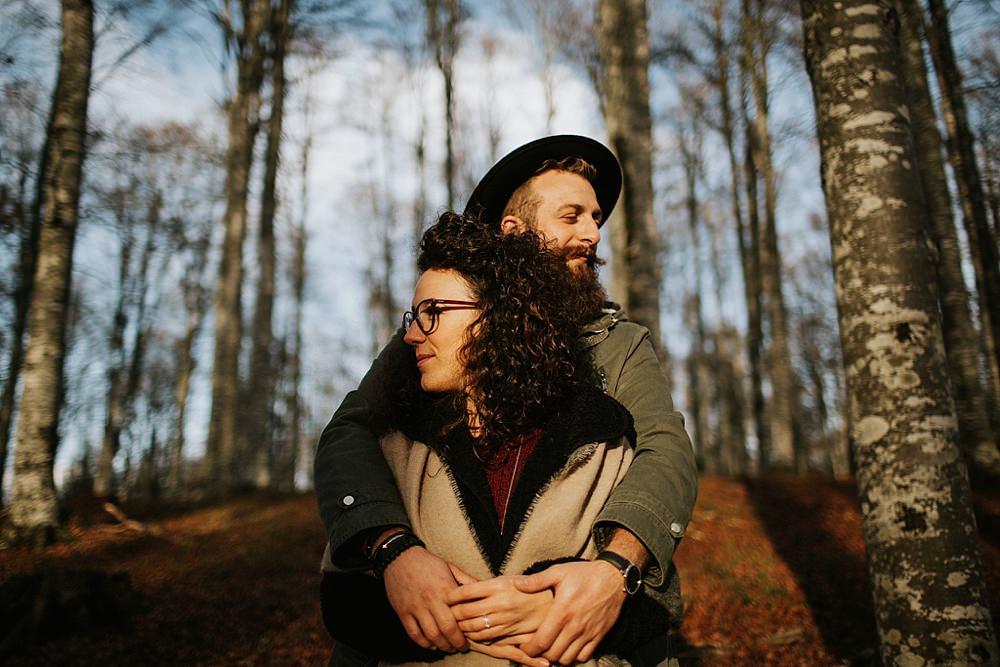ritratti-coppia-hipster_0014