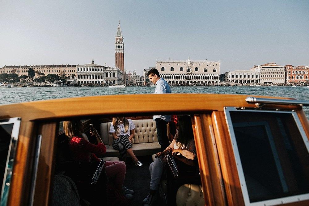 romantica-proposta-di-matrimonio-a-venezia 0027