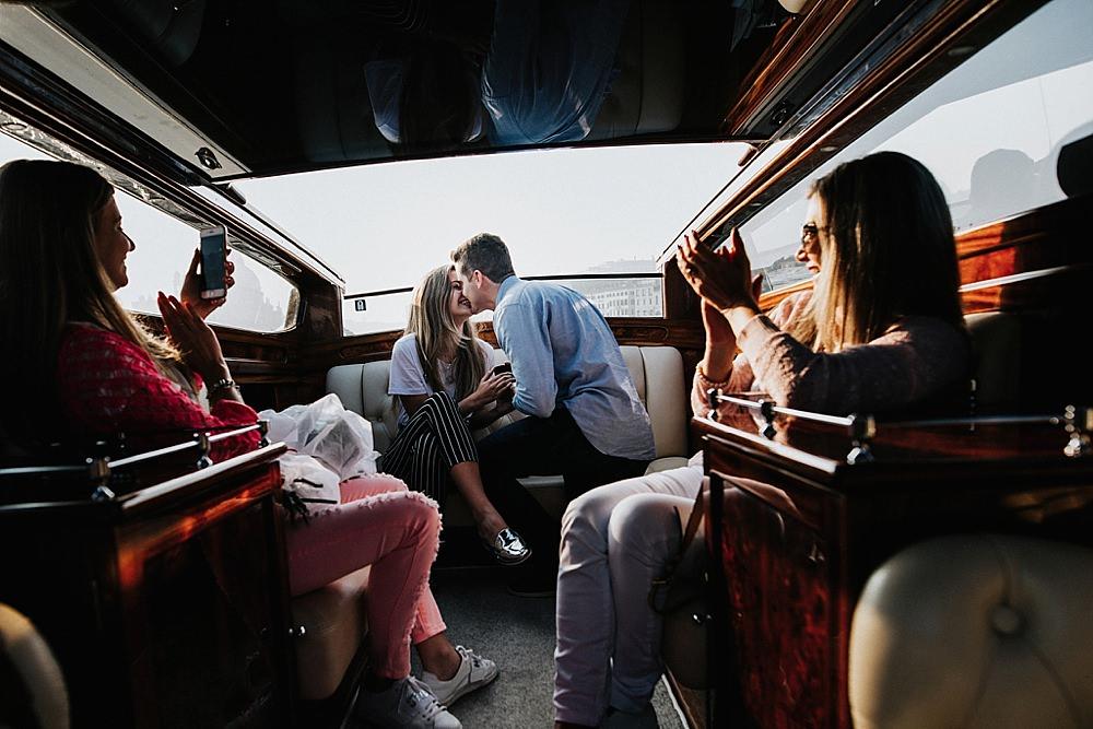 romantica-proposta-di-matrimonio-a-venezia 0030