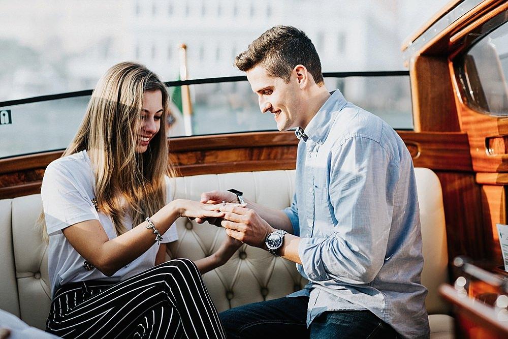 romantica-proposta-di-matrimonio-a-venezia 0031