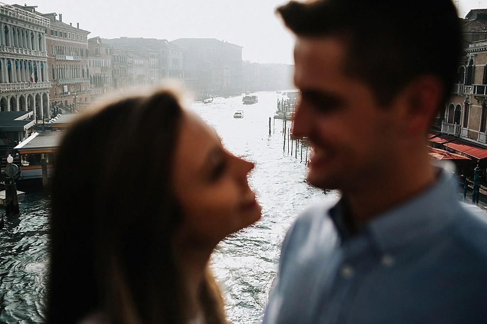 segreta-proposta-di-matrimonio-a-venezia 0017
