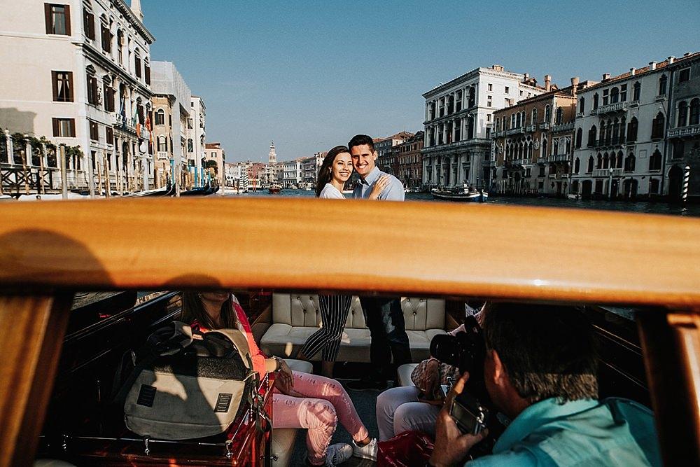 segreta-proposta-di-matrimonio-a-venezia 0021