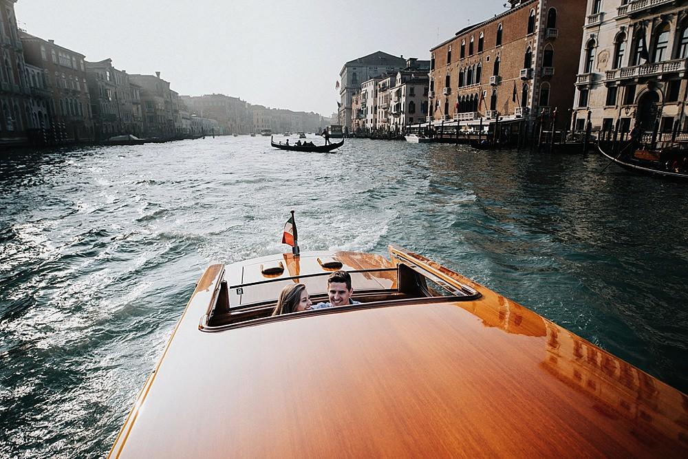 segreta-proposta-di-matrimonio-a-venezia 0024