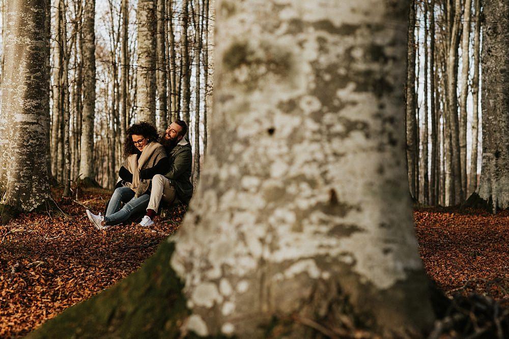 servizio-fotografico-fidanzati-hipster_0006