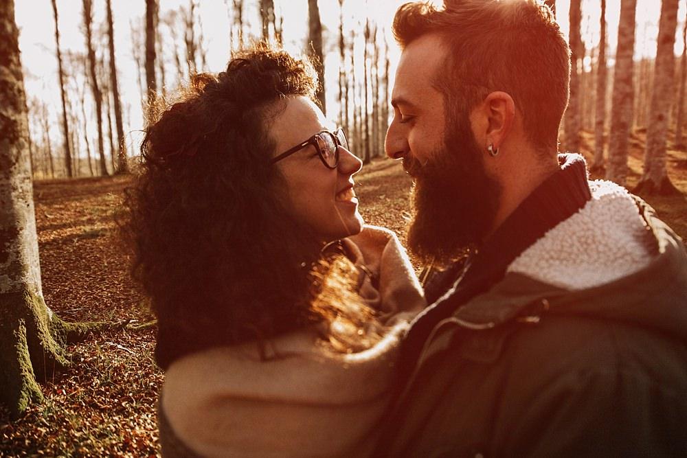 servizio-fotografico-fidanzati-hipster_0010