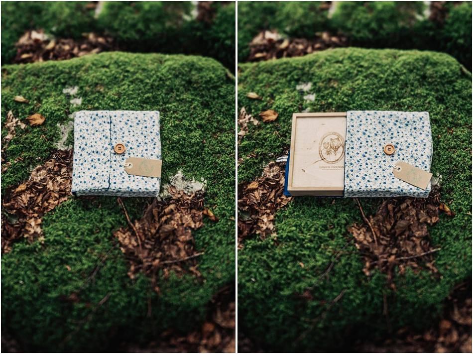 daniele-padovan-fotografo-box-legno-fotografie-di-matrimonio_005