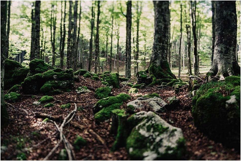 daniele-padovan-fotografo-box-legno-fotografie-di-matrimonio_008
