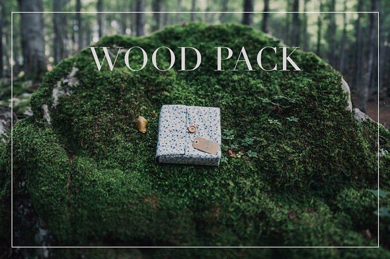 daniele-padovan-fotografo-wood-pack