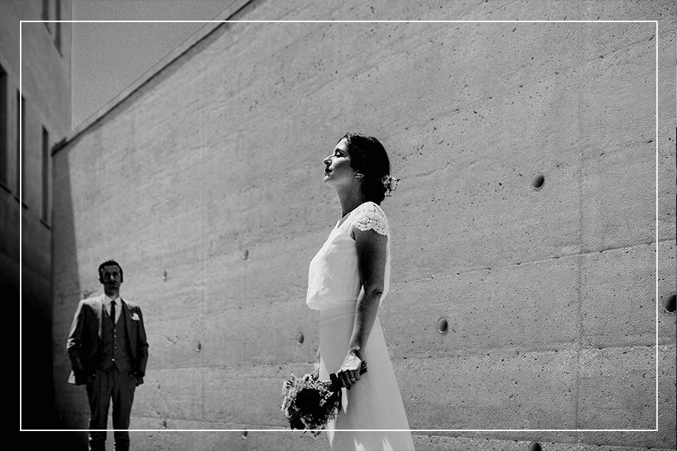 FOTOGRAFO-MATRIMONIO-ALGHERO-LUCIA-MATTEO