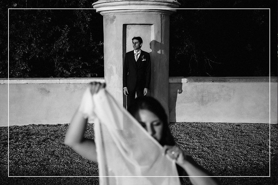 FOTOGRAFO-MATRIMONIO-CASTELLO-CATAJO