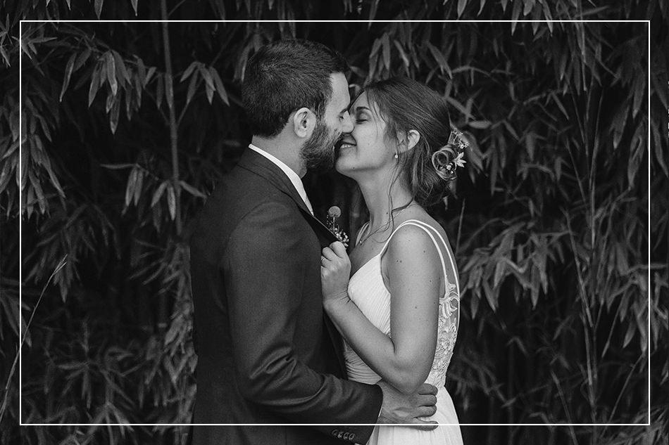 FOTOGRAFO-MATRIMONIO-TENUTA GALILEI-Sara_Marco
