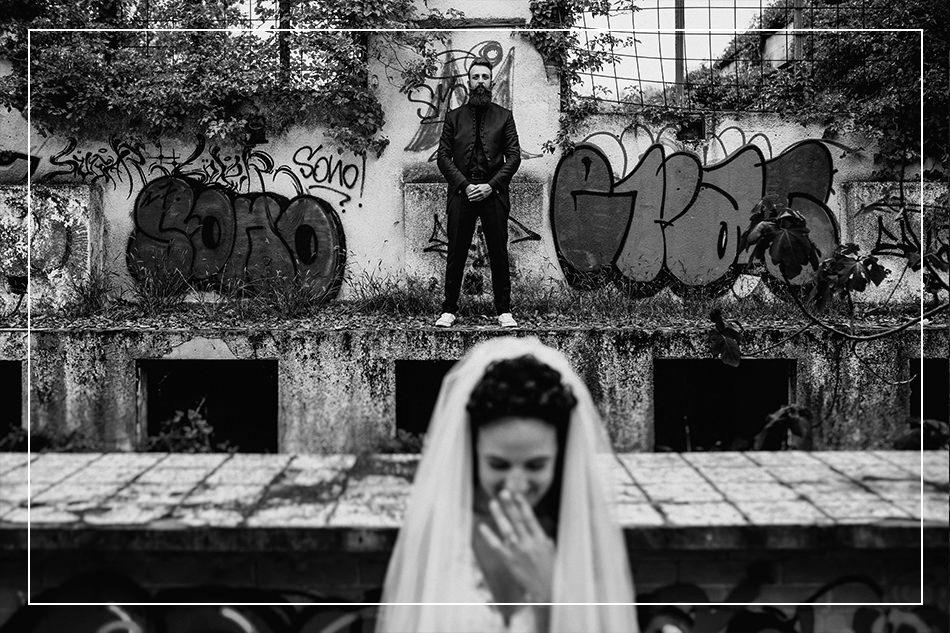FOTOGRAFO-MATRIMONIO-VENEZIA-BARBARA-MANUEL