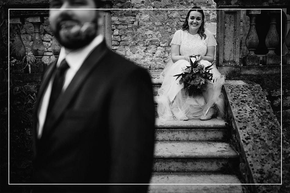 FOTOGRAFO-MATRIMONIO-VENEZIA-FEDERICA-ANDREA