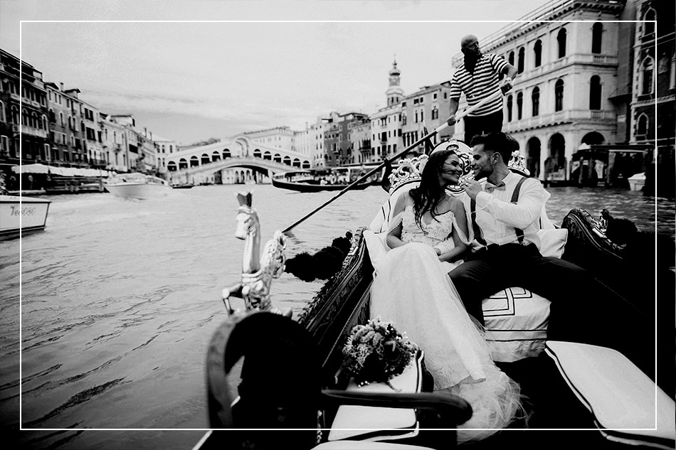 FOTOGRAFO-MATRIMONIO-VENEZIA-Gabriele-Hugo