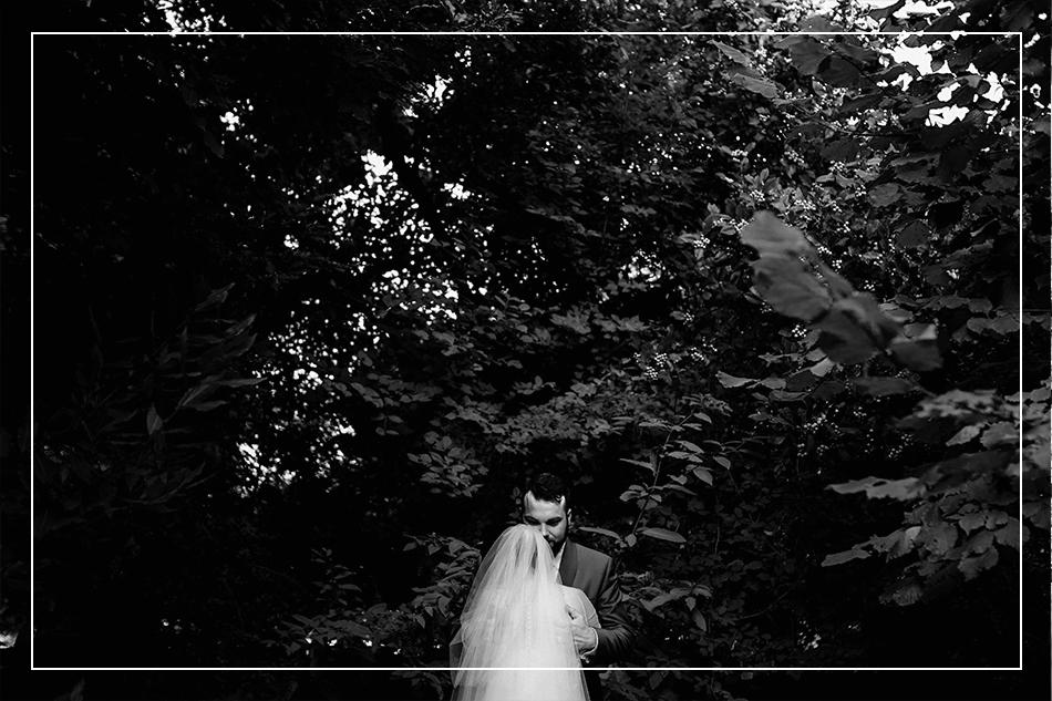 FOTOGRAFO-MATRIMONIO-VENEZIA-IRENE-MARCO