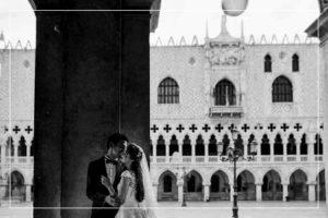 FOTOGRAFO-MATRIMONIO-VENEZIA-Pınar-Uğur