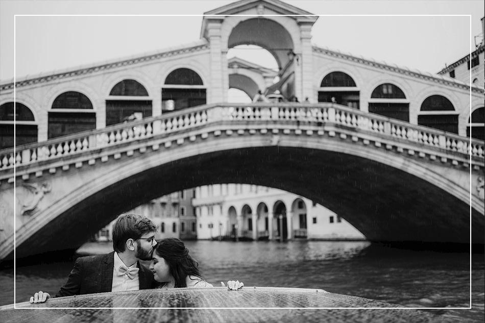 FOTOGRAFO-MATRIMONIO-VENEZIA-REBECCA + LUCAS