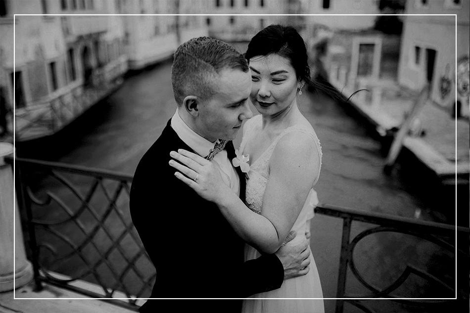 FOTOGRAFO-MATRIMONIO-VENEZIA-TANYA+TANEL