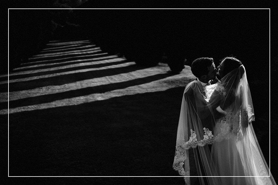FOTOGRAFO-MATRIMONIO-VILLA-LUCHESCHI