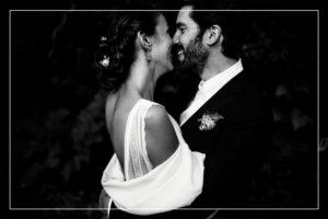 RECENSIONE-FOTOGRAFO-MATRIMONIO-PADOVA-SILVIA-TOMMY