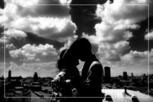 RECENSIONE-FOTOGRAFO-MATRIMONIO-VENEZIA-LAURA-João